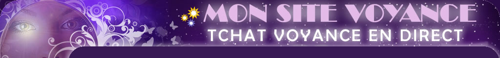 tchat voyance webcam
