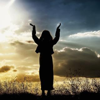 Guidance spirituelle