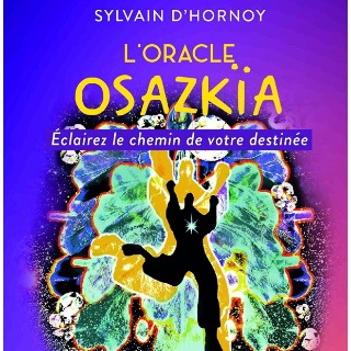 Oracle osazkia