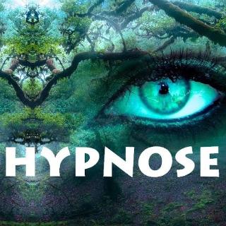 Hypnose (enregistrements)