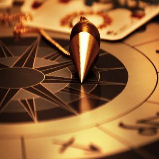 Dates clés en astrologie (pdf)