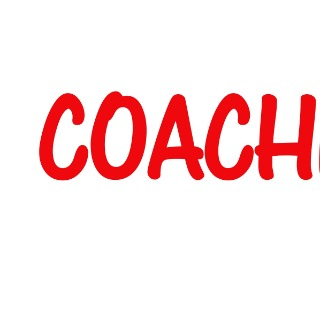 Séance de coaching