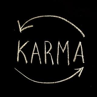 Soin liberation karmique