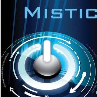 Boutique Mistic