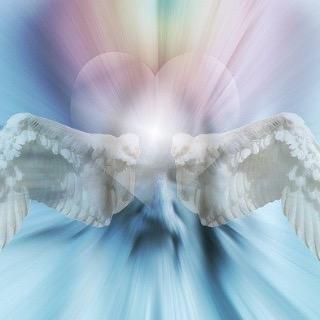 Soin angélique