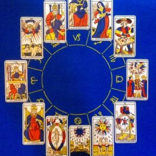 Tirage astrologique