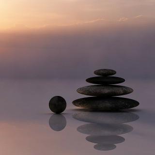 Séance anti stress et détente