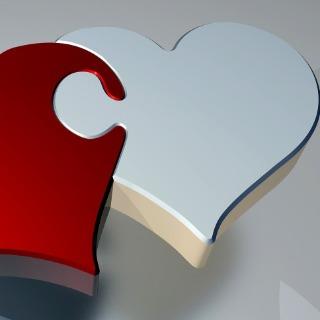 Statégie relation couple
