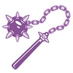 Chaine horoscope