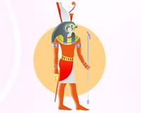 Signe Astrologique Horus