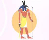 Signe Astrologique Seth