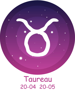 horoscope Taureau Octobre 2020