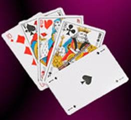 jeu de 32 carte