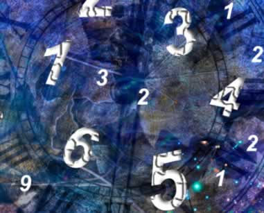 Blog : numérologie et divination
