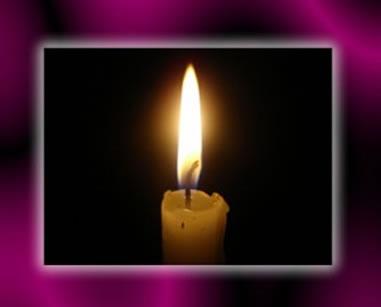 Blog : La pyromancie