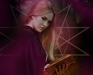 Blog : le spiritisme