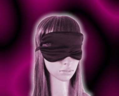 vision paroptique