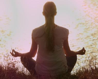 Blog : Le yoga