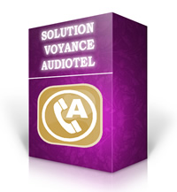 solution voyance audiotel