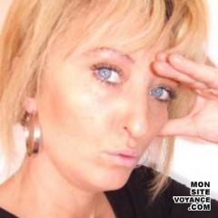 Voyance Voyantes & Médiums de l'Hérault avec helena voyante