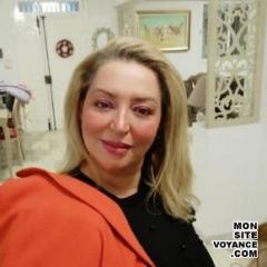 Voyance Voyantes & Médiums utilisant Tarot des égyptiens avec sandra voyante