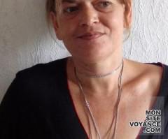 Voyance Voyantes & Médiums utilisant Spiritisme avec miraguapa voyante