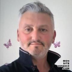 Voyance Voyantes & Médiums utilisant Oracle Gé avec erik4451 voyant