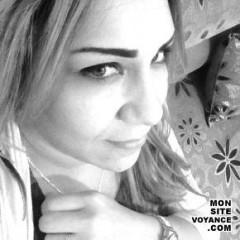 Voyance Voyantes & Médiums utilisant Oracle de la Destinée (divine destiny) avec myriam voyante
