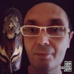 Voyance Voyantes & Médiums utilisant Oracle Gé avec albin voyant