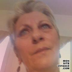 Voyance Voyantes & Médiums de l'Allier avec lucia voyante