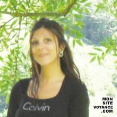 Voyance Voyantes & Médiums utilisant Fleurs de Bach avec lilyvoyance voyante