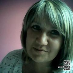 Voyance Voyantes & Médiums du Finistère avec rose-medium voyante