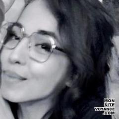 Voyance Voyantes & Médiums d'Ile de France avec instammeguidance voyante