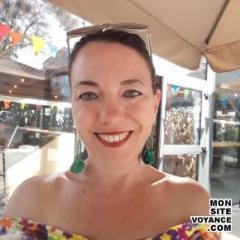 Voyance Voyantes & Médiums de l'Hérault avec kekky voyante